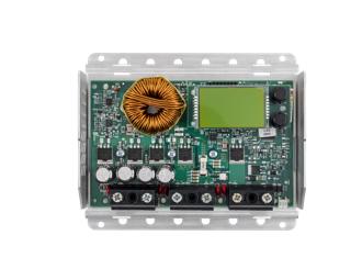 Schermata 2020 04 17 alle 15.53.04 Regolatore di Carica Mppt 20A Wrm20 plus RS485 integrato 12-24V 100V Ryanenergia