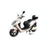 Schermata 2020 04 20 alle 11.20.11 1 Scooter Elettrico GRIGIO OMOLOGATO 500W 60V/20A Ryanenergia