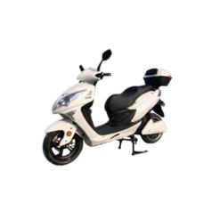 Schermata 2020 04 20 alle 11.20.11 1 Scooter Elettrico GRIGIO OMOLOGATO 2000W 72V/20A Ryanenergia