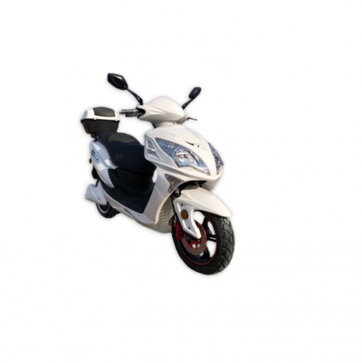 mobilita elettrica, scooter ,