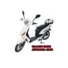 Schermata 2020 04 22 alle 10.14.09 Scooter Elettrico GRIGIO OMOLOGATO 2000W 72V/20A Ryanenergia