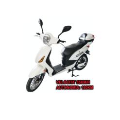 Schermata 2020 04 22 alle 10.14.09 Scooter Elettrico GRIGIO OMOLOGATO 500W 60V/20A Ryanenergia