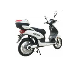 Schermata 2020 04 22 alle 10.14.17 Scooter Elettrico GRIGIO OMOLOGATO 500W 60V/20A Ryanenergia