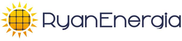 ryanenergia logo Chi siamo: Ryanenergia Ryanenergia