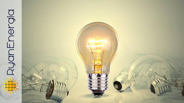 Impianto fotovoltaico con scambio di rete Enel vs autoconsumo
