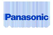 Pannelli solari Panasonic