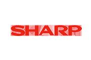 Pannelli solari Sharp