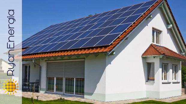 Quando conviene installare un impianto fotovoltaico daccumolo
