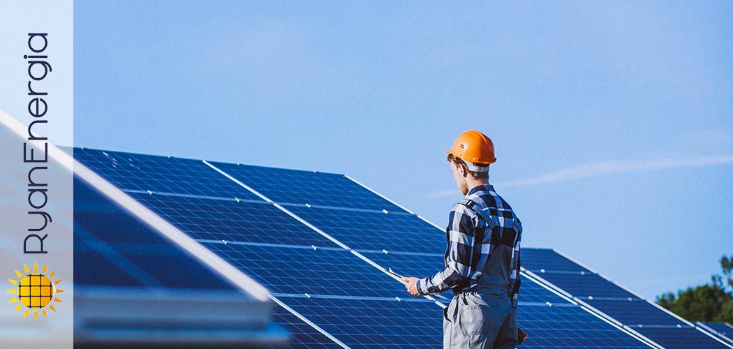 RAYANENERGIA-Impianti-solari-ed-eolici---installazione-montaggio,-riparazione-ed-assistenza-lombardia