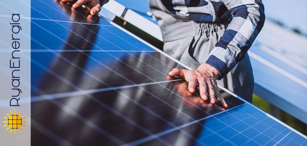 RAYANENERGIA-Impianti-solari-ed-eolici---installazione-montaggio,-riparazione-ed-assistenza-provincia-di-Sondrio