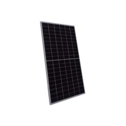 Pannello Solare Jinko 340Wp Monocristallino JKM340M-60H