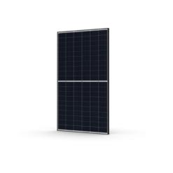 Pannello Solare Trina Solar 340Wp Monocristallino TSM DE06M.08 (II)