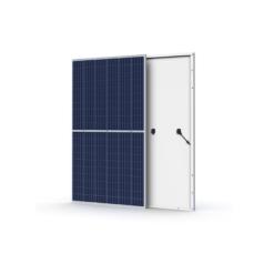 Pannello Solare Trina Solar 290Wp Policristallinoo TSM-290 PE06H half cut