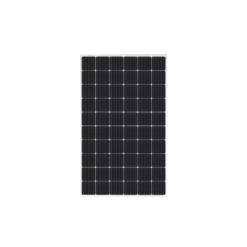 Pannello Solare Sharp 310Wp Monocristallino NU-AC310