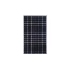 Pannello Solare Q.cells Hanwha Q.peak Duo G6 355Wp Monocristallino