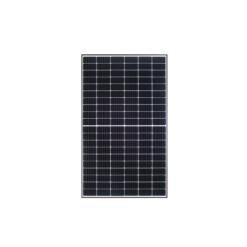 Pannello Solare Q.cells Hanwha Q.peak Duo G5 330Wp Monocristallino