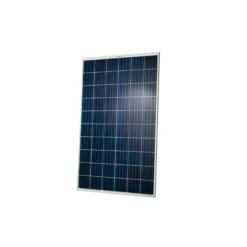 Pannello Solare Q.cells Hanwha Q.PLUS G4.3 285Wp Policristallino