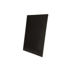 Pannello Solare TSC PowerXT Monocristallino black 365 Wp