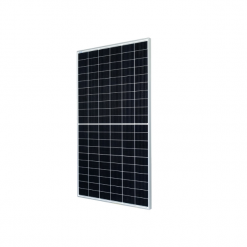 Pannello Solare AEG 340Wp Monocristallino AS-M1203-H alta efficenza