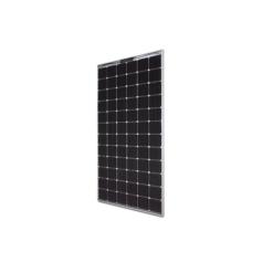 Pannello Solare LG 400Wp Monocristallino NeON 2 Bifacial N2T-J5 72 celle