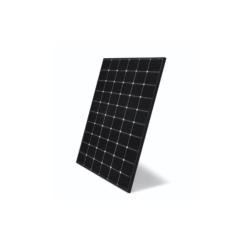 Pannello Solare LG 335Wp Monocristallino NeON 2 Bifacial N1T-V5 72 celle