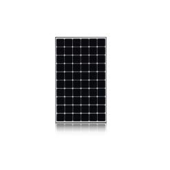 Pannello Solare LG 370Wp Monocristallino NeONR Q1C 60 celle