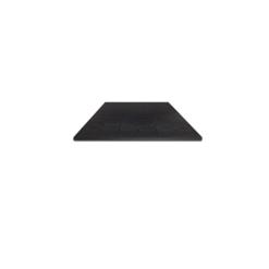 Pannello Solare LG 335Wp Monocristallino NeON2 N1K V5 60 celle Black