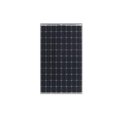 Pannello Solare Panasonic 300Wp Monocristallino 72 celle VBHN300SJ46
