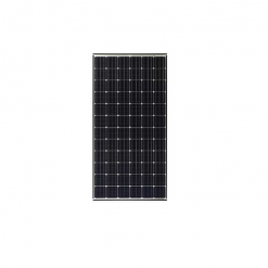 Pannello Solare Panasonic 250Wp Monocristallino 72 celle VBHN250SJ25