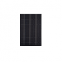 Pannello Solare Panasonic HIT KURO 325 Full Black Monocristallino 96 celle VBHN325KJ01