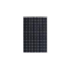 Pannello Solare Panasonic 330Wp Monocristallino 96 celle VBHN330SJ53