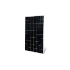 Pannello Solare Solvis 330Wp Monocristallino 60 celle SV60E made in EU