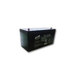 Batteria Stazionaria 200Ah 12V Faam Gel Flg200-12 x uso Fotovoltaico