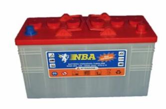 Schermata 2020 07 23 alle 18.16.48 Banco Batteria 210Ah 24V Piastra Corazzata Tubolare NBA 4AX12N C20 X Fotovoltaico Ryanenergia