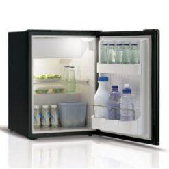Vitrifrigo Frigorifero Congelatore C39i 12V 24V Freezer 38lt