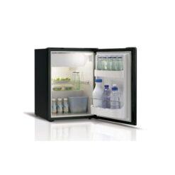 Vitrifrigo Frigorifero Congelatore C39i 12V 24V Freezer 38lt 2