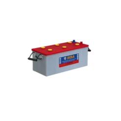 Batteria Piastra Corazzata Tubolare NBA 7TG12N C20 200Ah 12V X Fotovoltaico 1200cicli