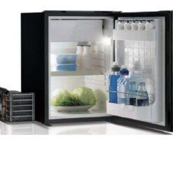 Frigorifero Vitrifrigo Congelatore C42L 12V 24V 42lt
