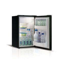 Vitrifrigo Frigorifero Congelatore C50i 12V 24V Freezer 50lt