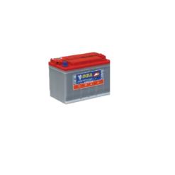 Batteria Piastra Corazzata Tubolare NBA 2LT12 NL2 C20 50Ah 12V X Fotovoltaico 1200cicli