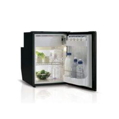 Vitrifrigo Frigorifero Congelatore C51i 12V 24V Freezer 51lt