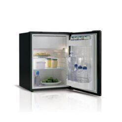 Vitrifrigo Frigorifero Congelatore C60i 12V 24V Freezer 60lt