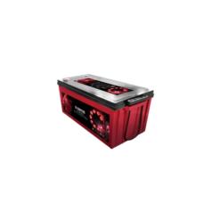 Batteria 260Ah 12V deep cycle ciclica Zenith Agm zl1201145 x Fotovoltaico