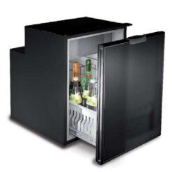 Vitrifrigo Frigorifero Congelatore Cassetto C90DW 12V 24V Freezer 90lt