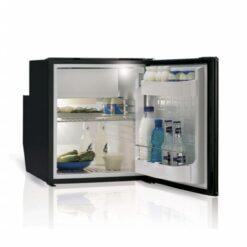 Vitrifrigo Frigorifero Congelatore C62i 12V 24V Freezer 62lt