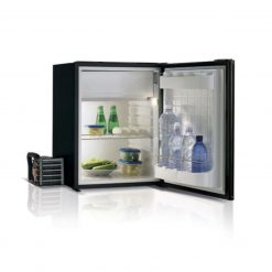 Vitrifrigo Frigorifero Congelatore C75L 12V 24V Freezer 75lt