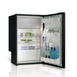 Vitrifrigo Frigorifero Congelatore C85i 12V 24V Freezer 85lt