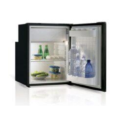 Vitrifrigo Frigorifero Congelatore C90i 12V 24V Freezer 90lt