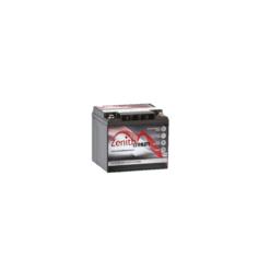 Batteria Solare Lithio litio lifep04 Zenith 25Ah 24V ZLI024020 BMS incluso