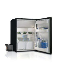 Vitrifrigo Frigorifero Congelatore C95L 12V 24V Freezer 95lt